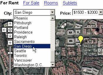 housingmaps_san_diego_filters.jpg